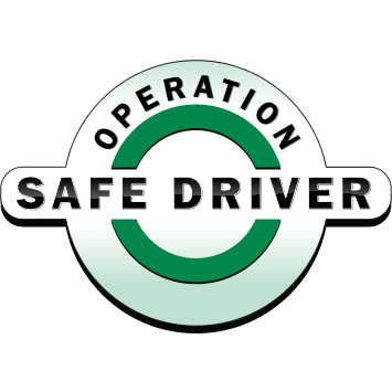 safedriver_logo3ds2